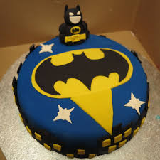 batman cakes u2013 decoration ideas little birthday cakes