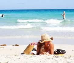 south beach miami guide airbnb neighborhoods
