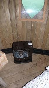 grille aeration chambre aeration chambre sans fenetre evtod