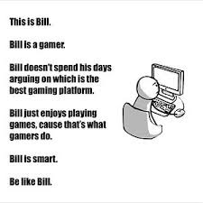 Amusing Be Like Bill Memes - 20 hilarious yet clever life lessons from bill viral dog