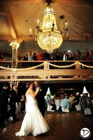affordable wedding venues in ma building 8 mass moca ma massachusetts berkshires