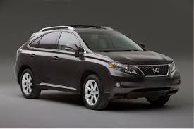 lexus cars for sale 2011 lexus rx 350 overview cars com