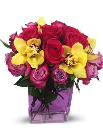newport florist pink lavender roses by newport florist nf247 in newport