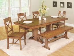 kitchen and kitchener furniture homebase kitchen design hygena