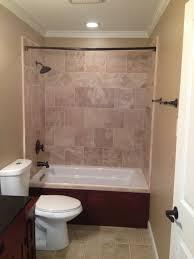 Jack And Jill Bathroom Jack And Jill Bathroom 5090 Parker Lane