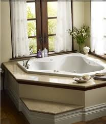 best 25 tub ideas on bathtub