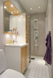 bathroom design small spaces of the best small and functional bathroom design ideas home spaces