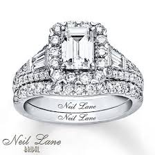 neil emerald cut engagement rings 7 best images on babies baby boy and