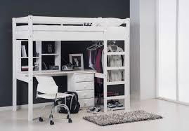 lit mezzanine avec bureau but enchanteur lit mezzanine bureau ado inspirations avec lit