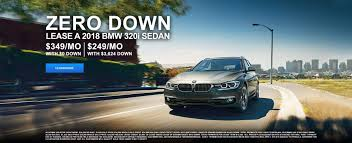 bmw dealership used cars bmw dealership mcallen tx used cars bert ogden mcallen bmw