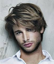 Men Longer Hairstyles by Long Hairstyles For Young Men Latest Men Haircuts