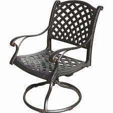 Patio Rocking Chairs Metal New Metal Rocking Chair 36 Photos 561restaurant