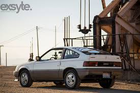 1986 honda civic crx gallery hd cars wallpaper gallery