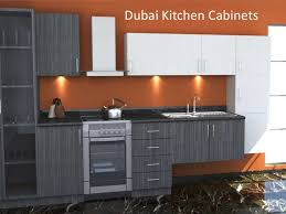 Kitchen Cabinet Jobs Dubai Kitchen Cabinets