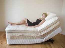 select comfort sleep number sofa bed how do sleep number beds work ebay intended for amazing house select