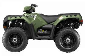 used 2013 polaris sportsman 550 atvs for sale in nebraska 2013