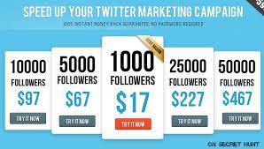 buy followers buying social media followers nooooooooooo social media