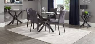 M S Dining Tables Furniture Home Ms Dining Tables And Chairs 1 Design 2018
