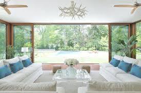 home design furniture ta fl modern sunroom design ideas magnificent modern designs for your