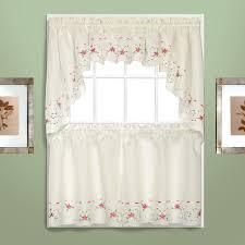 Kitchen Collection Store Locator Martha Stewart Collection Kitchen Curtains