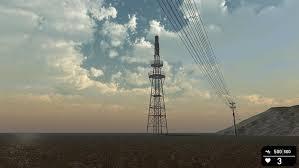 radio tower radio tower game creator store