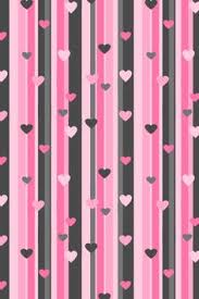 pink and grey pattern wallpaper y b texturas stars wallpapers pinterest wallpaper star