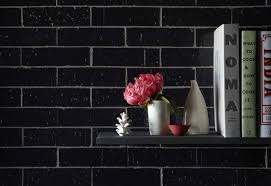 Light Tile With Dark Grout Details Grout Color The Perfect Bath