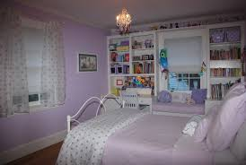 bedroom childrens room tours felt so cute big shout out to cute