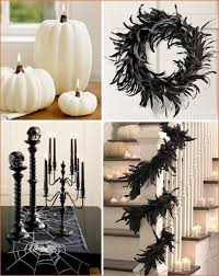 Scary Halloween Decorations Clearance by Modern Halloween Decor Halloween Decorations Clearance Make Scary