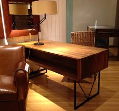 Crate And Barrel Desk by Crate And Barrel The Americanologists