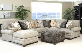 luxury most comfortable living room chair 39 photos