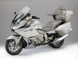mercedes motorcycle bmw k 1600 gtl exclusive preview motorbike writer