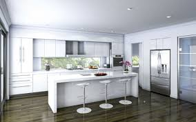 Expandable Kitchen Island by White Kitchen Island With Seating Kitchen Laynerzzz Excellent