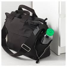 förenkla shoulder bag ikea