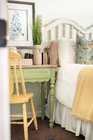 381 best farmhouse paint colors images on pinterest farmhouse