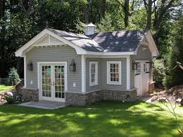 Detached Garage Design Ideas Best 25 Finished Garage Ideas On Pinterest Small Garage Ideas