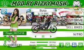 drag bike apk drag bike 201m v2 0 apk terbaru 2018 sinyal