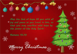create a christmas card christmas card bible quote free christmas card bible quote templates