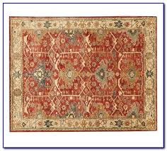 Pottery Barn Rugs Smell Ikea Wool Rug Smell Rugs Home Decorating Ideas Wlyagnkz3d