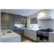 custom made cabinets for kitchen nicocabinet custom made in china luxury design affordable modern lacquer door modular kitchen cabinets buy kitchen suppliers modern kitchen design