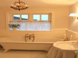 finished bathroom ideas 30 best retro bathroom images on bathroom ideas retro