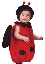 the 25 best 24 month halloween costumes ideas on pinterest