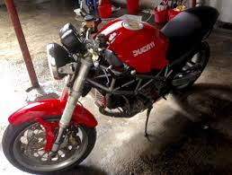 03 monster 1000s i e project ducati ms the ultimate ducati forum