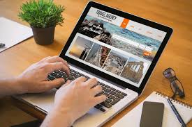 Investing in online travel agencies pros and cons