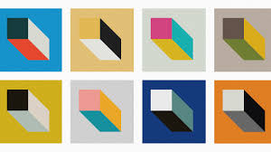 inspiration with swiss style color picker devicedaily com