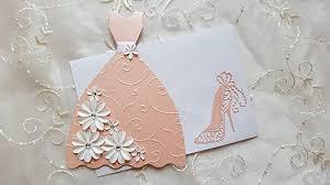 bridesmaid invitation card bridesmaid will you be my bridesmaid