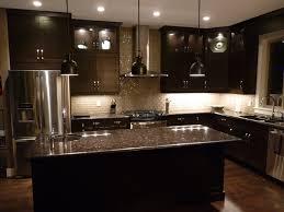 modern design kitchen cabinets kitchen beautiful kitchen ideas