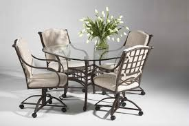 Rustic Wood And Metal Dining Chairs Modern Dining Chairs