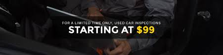 lexus repair west palm beach used car inspections pre purchase auto inspections west palm