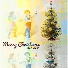 amanda hawkins merry christmas mix u002714 amanda hawkins ahhh design